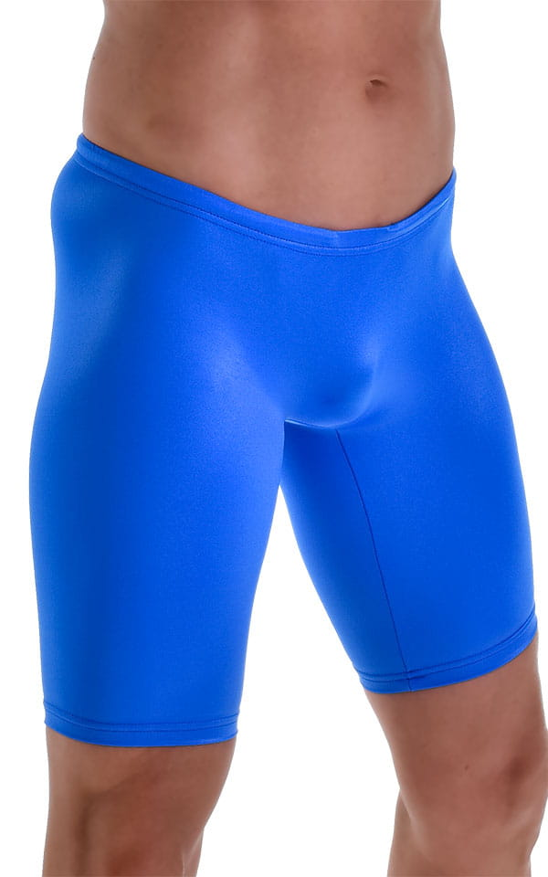 mens-lycra-swim-shorts-swimmer-jammers-r