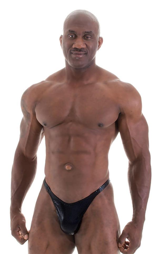 Men In Suits Posing Nude 31