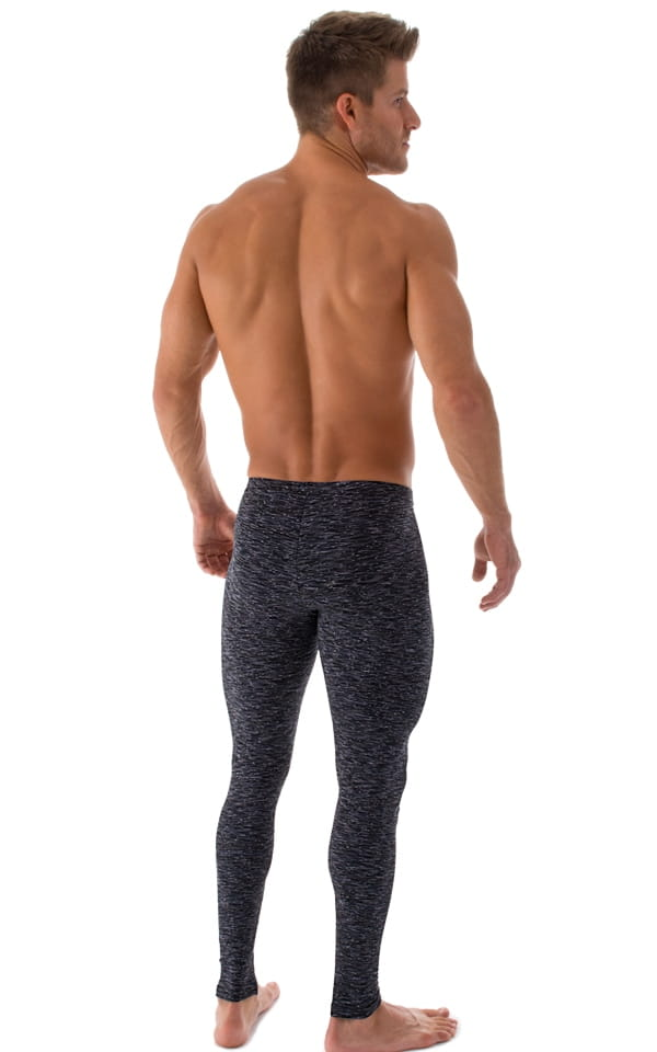 Mens-tights-leggings