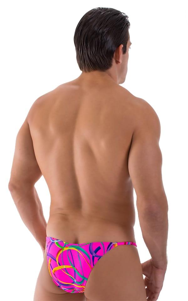 Got Mens pouch bikini