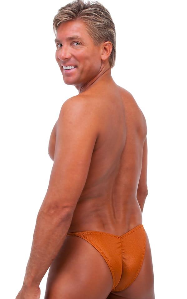 sexy nude thick latinas