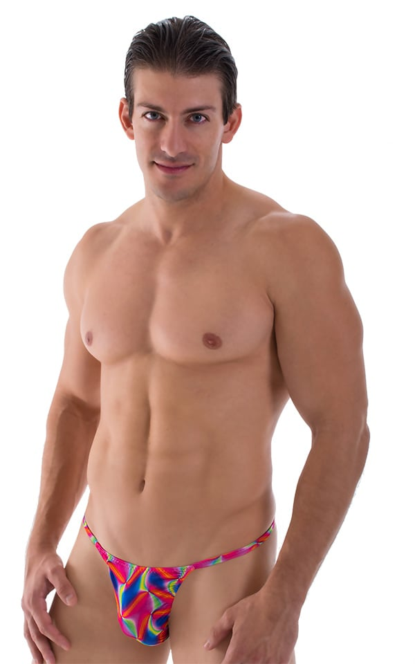 jessiaca simpson naked