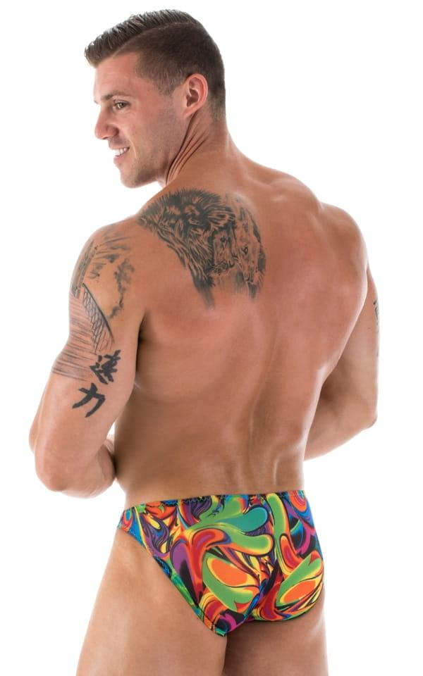 mens-tan-thru-bikini-swimsuits