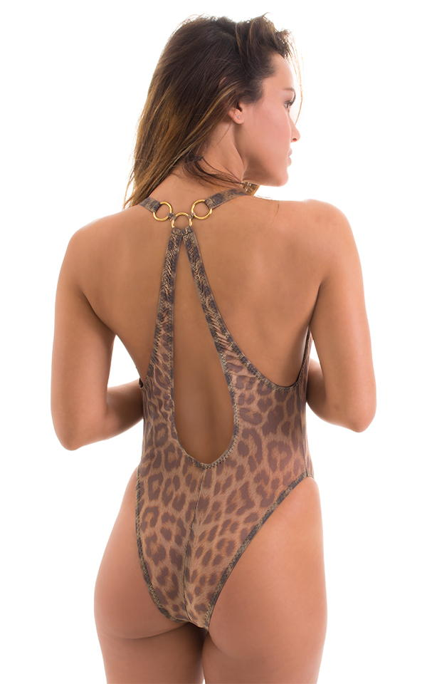 One-Piece:-Plunging-TangaBack