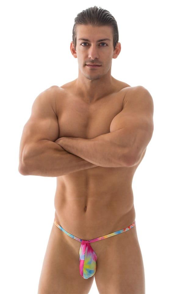 Free erotic stories about gay men