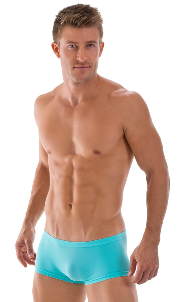 The new mens sexy swimwear styles now include low rise and very-low-rise mens bikini swimwear which have become very popular. Mens sexy bikini swimwear are normally categorized by .