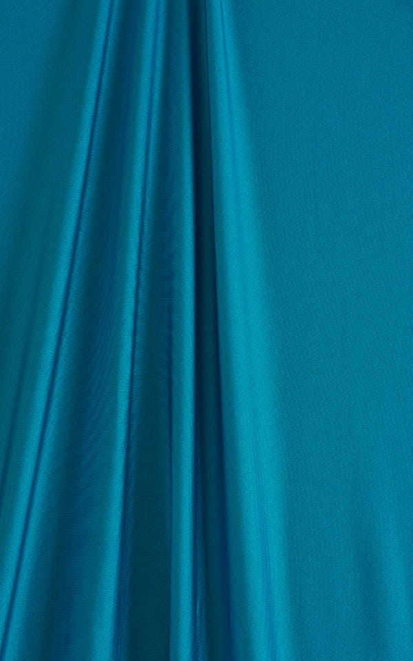 Fabric-Solids Front