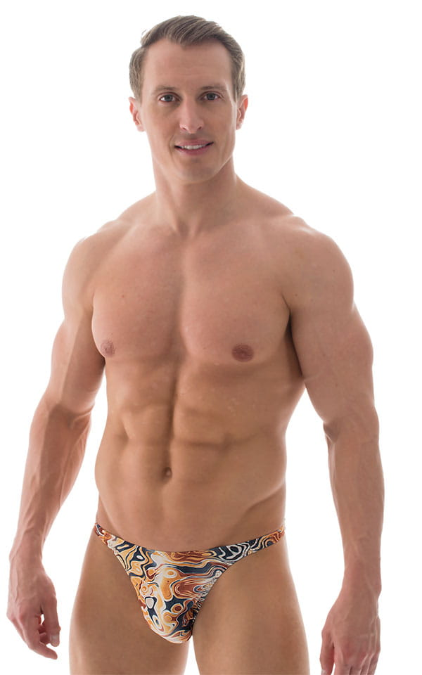 Are you looking for mens swimwear cheap casual style online? downiloadojg.gq offers the latest high quality swimwear, swimsuits and bathing suits for men at great prices. Free shipping world wide.