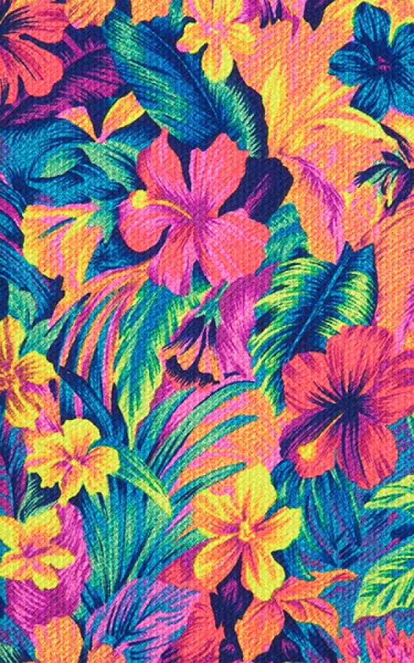 Sunseeker Micro Pouch Half Back Bikini in Tan Through Tahitian 4