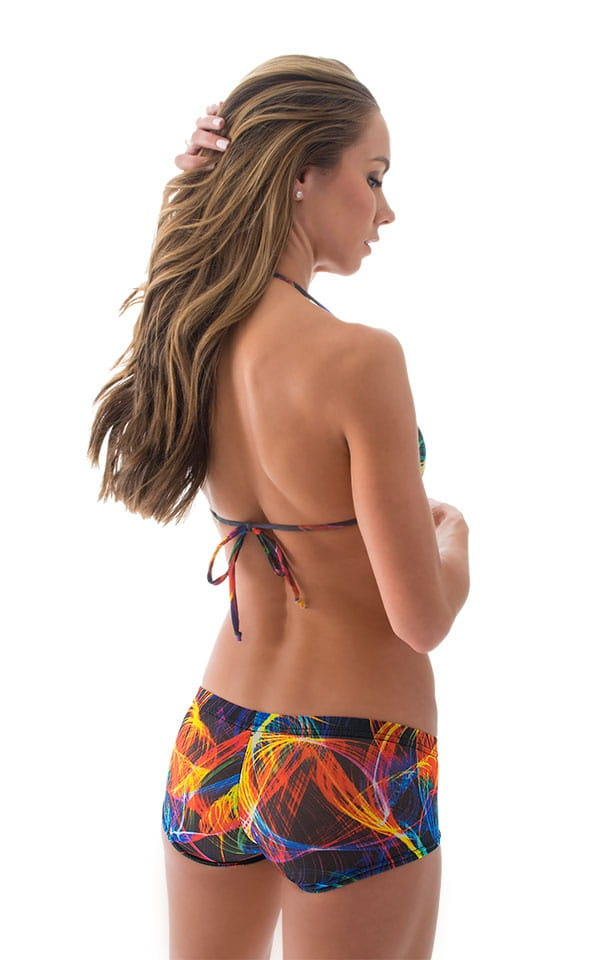 Find boy cut from a vast selection of Swimwear and Women's Clothing. Get great deals on eBay!
