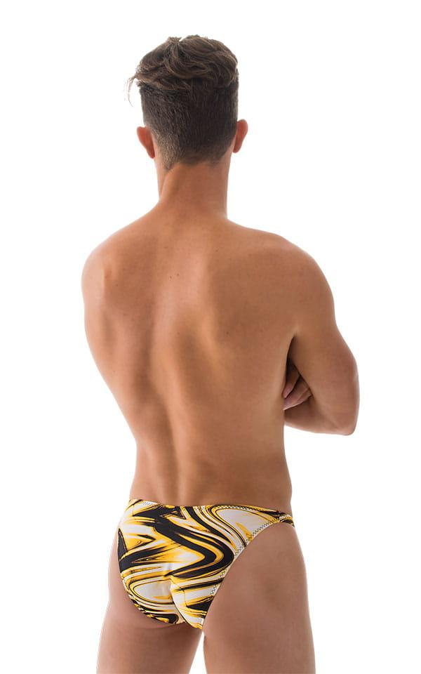 Mens-Fitted-BikiniBack