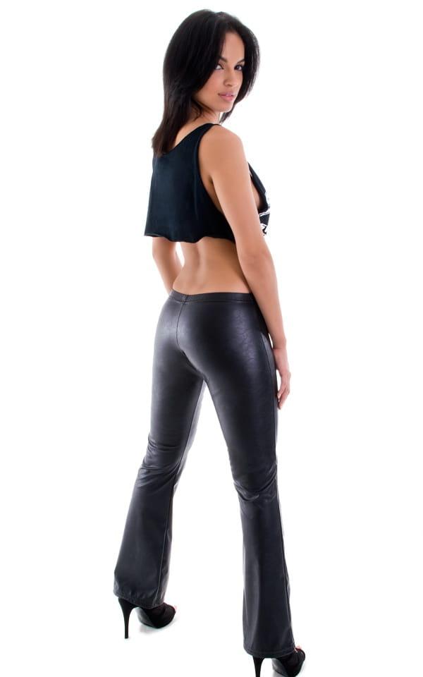 Leggings-&-Tights:-Hip-Hugger-Boot-CutBack