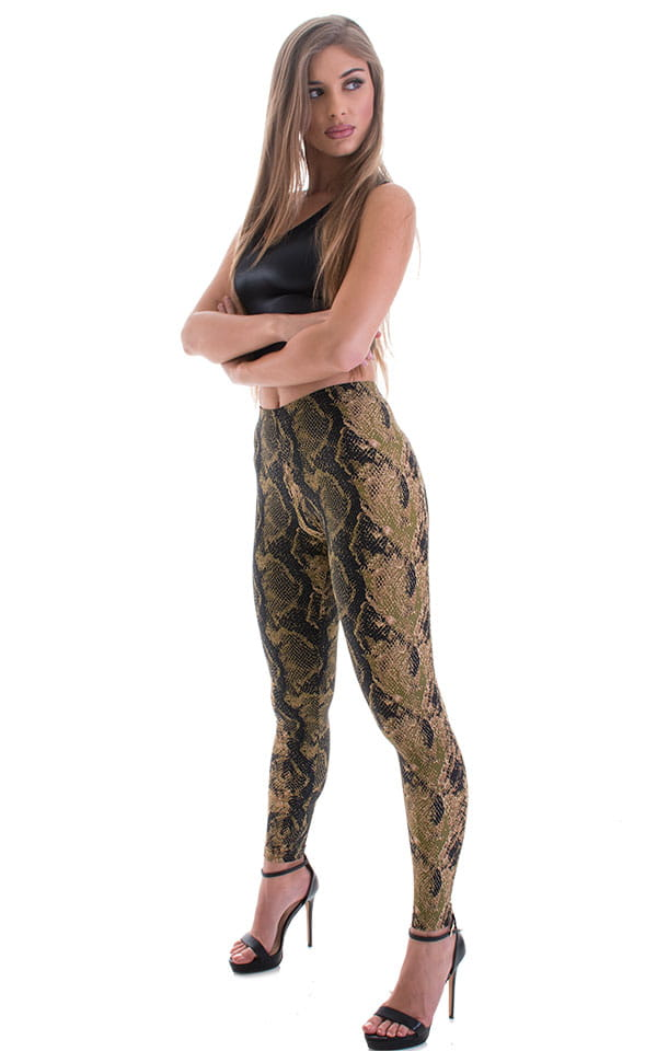 Womens-fashion-leggings-tights-underlayment-compression-warmth-regular-waist-A4