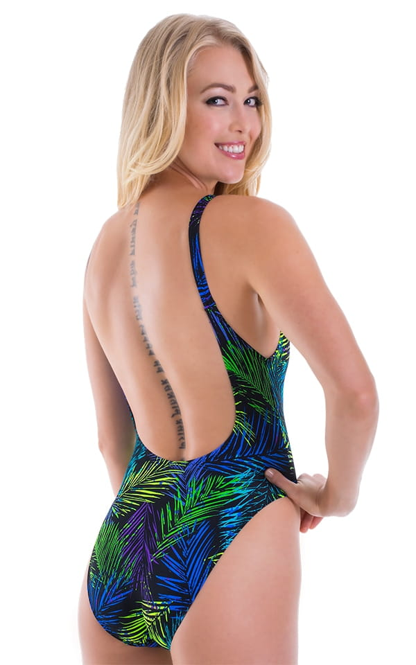 Women's One Piece Bathing Suits. Showing 22 of 22 results that match your query. Search Product Result. Items sold by smileqbl.gq that are marked eligible on the product and checkout page with the logo ; Nearly all addresses in the continental U.S., except those marked as ineligible below.