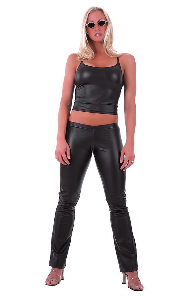 Y Back Tankini Sport Fashion Top 1