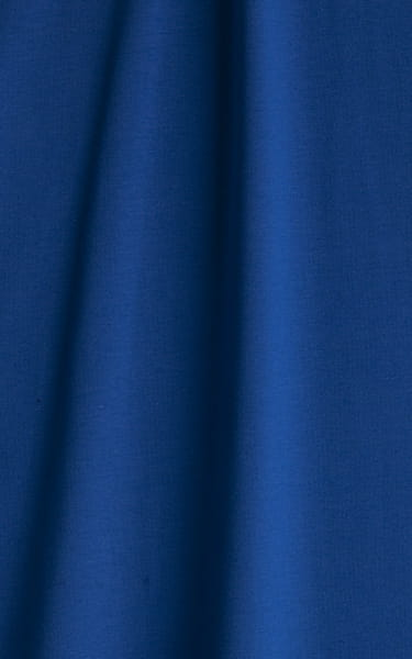 3-Pack - Boxer Length Underwear in Royal Blue cotton/lycra Fabric