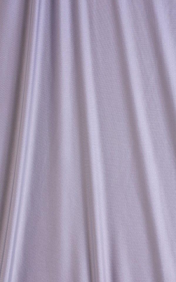 Platinum nylon/lycra 1
