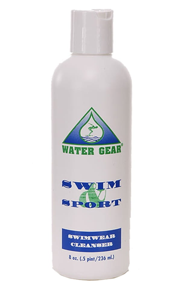 Save Your Suit - Swimwear Cleaner 1