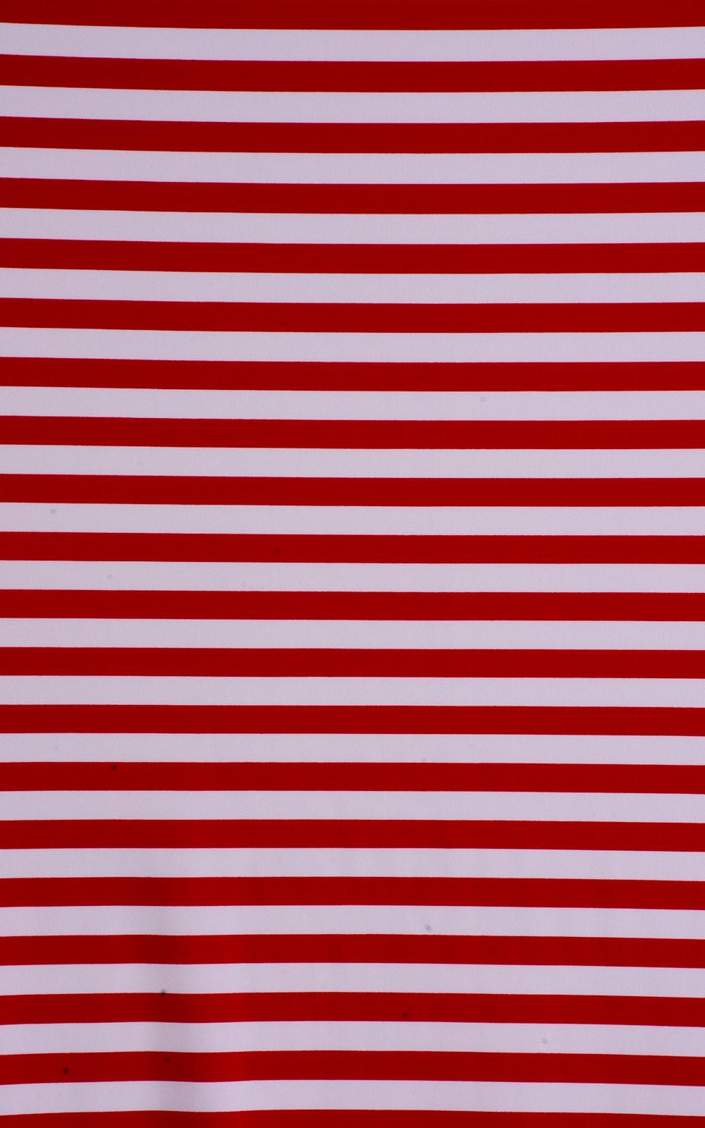 American Stripes tricot-nylon-lycra 2