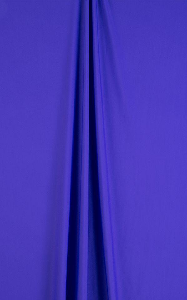 Brazilian Triangle Top inIndaco Fabric