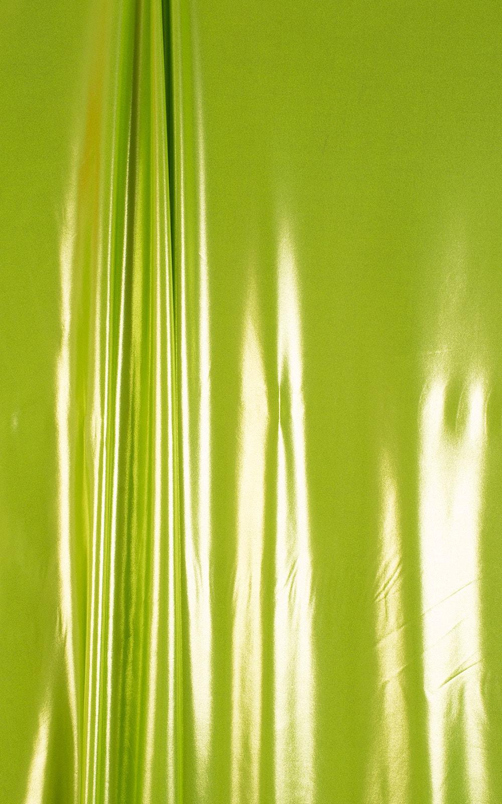 Ice Karma Erba 93 Lemon-Lime 2