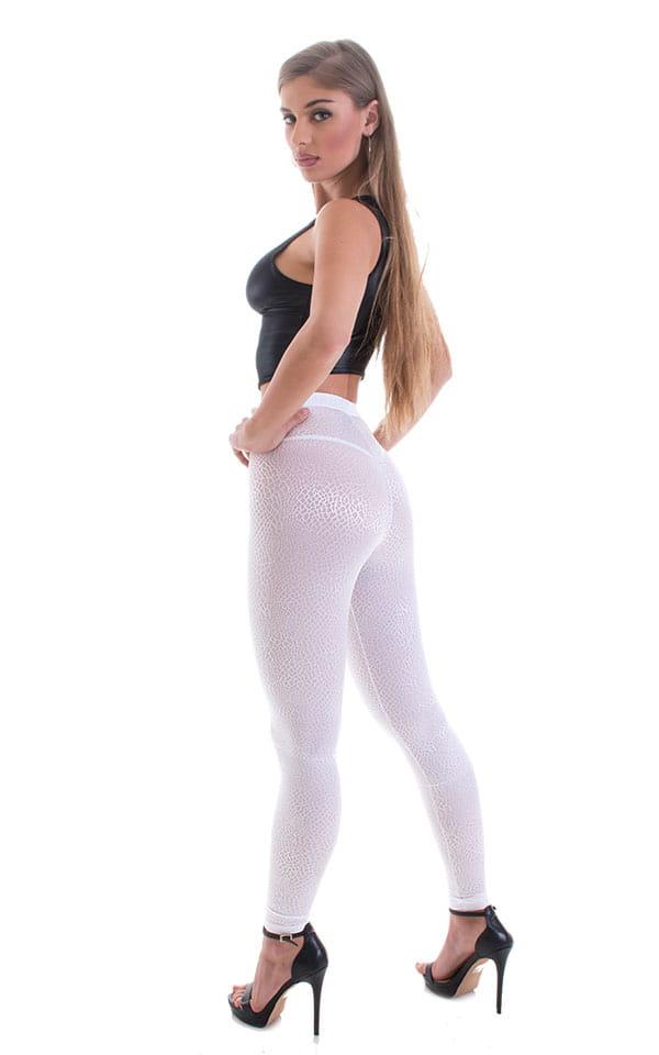 Womens Clothing - Nike Womens Sportswear Essential