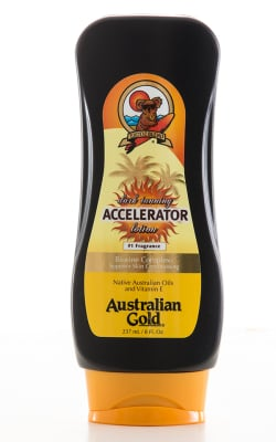 Australian-Gold-Tanning-Lotions Front