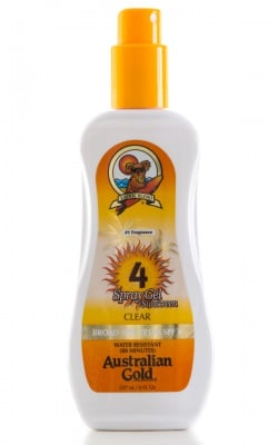 Sun-&-Sunless-Tanning-Lotions