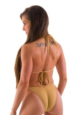 Bikini-Tops-Triangle