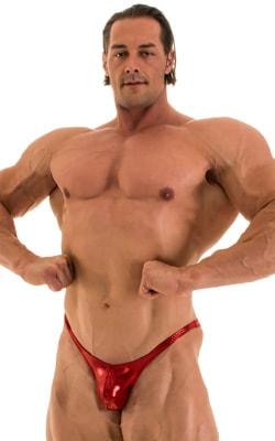 Mens-Posing-Suits
