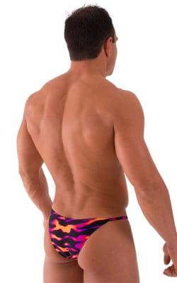 Mens-Bikini-Swimsuit-Super-Low-Profile-RioBack