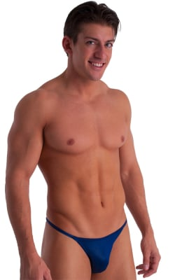 Mens-Swimsuits-Half-Back
