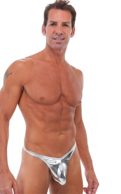Mens Extreme/Pistol Swimsuits