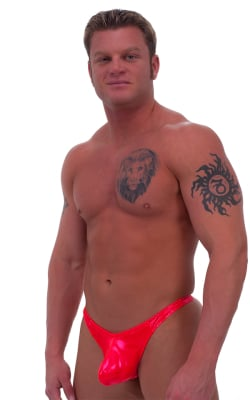 Mens-T-Back-Thong-Swimsuits prod_group.php?indexcat=1047&indexname=Mens-Extreme-Pistol-Swimsuits