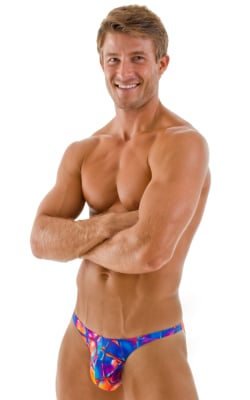 Mens Bikini Bathing Suits