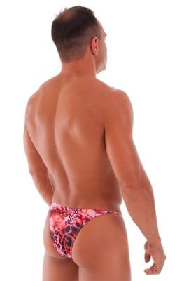 Mens-Swimsuits-Skinny-Side-Strap-RioBack