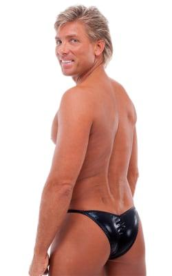 Mens-Swimsuits-Half-Back
