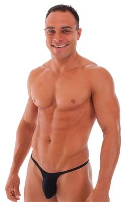 Mens-Sheer-Swimwear