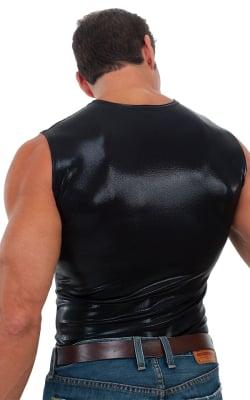 Mens-Gymwear