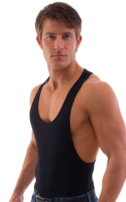 Mens-Gymwear prod_group.php?indexcat=1042&indexname=Mens-Clubwear prod_group.php?indexcat=1044&indexname=Mens-Streetwear
