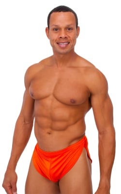 Mens-Swimsuit-Cover-Ups-Split-and-Lycra-Shorts