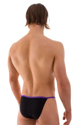 Mens-Banded-BikiniBack