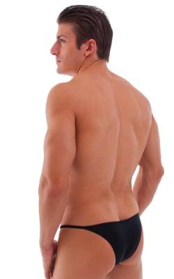 Mens-Stuffit-Pouch-Rio-Swim-SuitBack