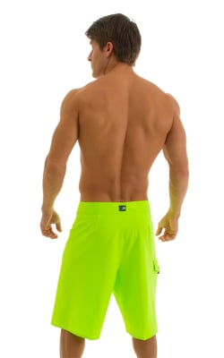 Mens Surfer Boardshorts