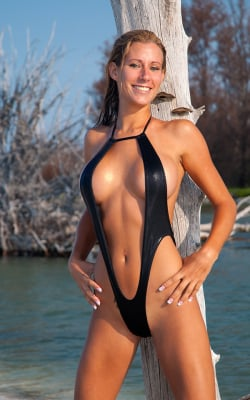 Exotic-Dancer-Suits-for-Women prod_group.php?indexcat=1062&indexname=Sexy-Contest-Swimsuits-for-Women
