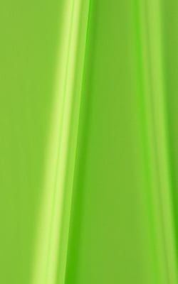 Fabric-Binding Front