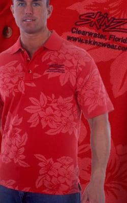 Logo-Shirts prod_group.php?indexcat=1044&indexname=Mens-Streetwear