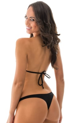 Womens-Sheer-Swimwear