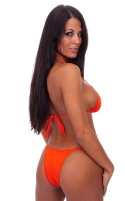 Bikini-Bottoms:-Brazilian-1-2-Coverage prod_group.php?indexcat=1096&indexname=String-Bikinis