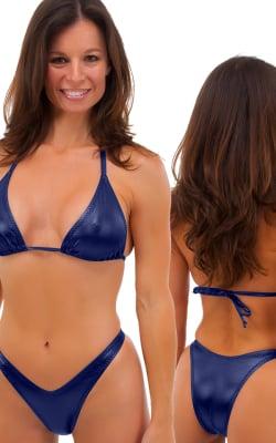 Triangle-Bikini-Tops